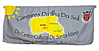 Grupo Cantares da Ilha do Sol Contact Info